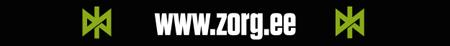 www.zorg.ee